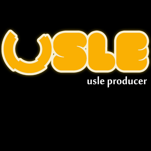 Usle-Trim(Preview)
