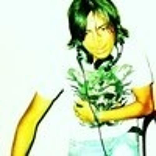 lucadj's avatar
