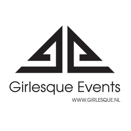 Girlesque's avatar
