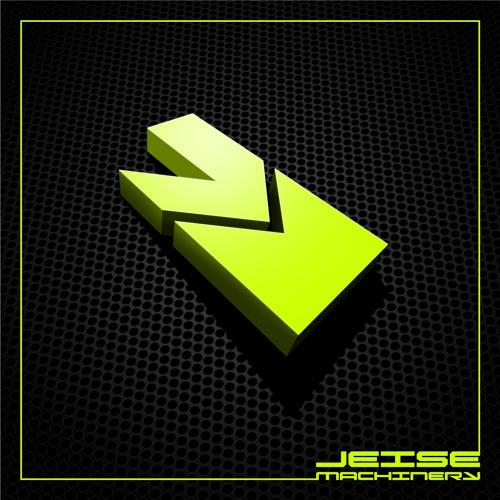 Jeise Machinery's avatar