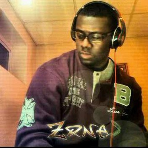 ZoneNimbus's avatar
