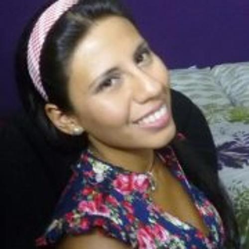 Vanessa Rosales Cusi's avatar