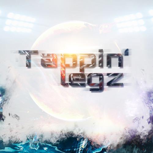 arteck(Tappin'legZ)'s avatar