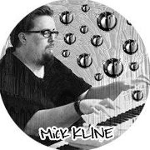 Mick Kline's avatar