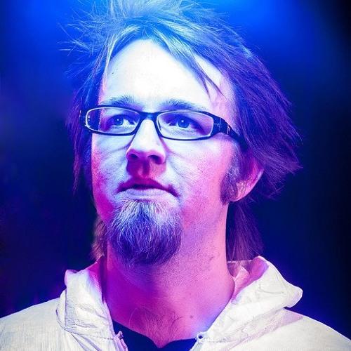 Tim Eads's avatar