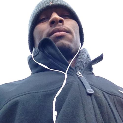 Cbtres's avatar