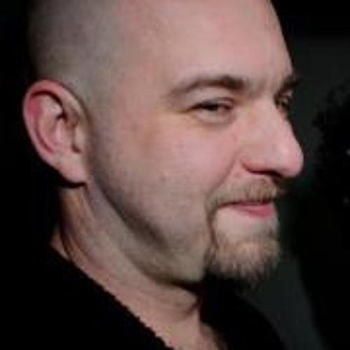 Adam Hudson 3's avatar