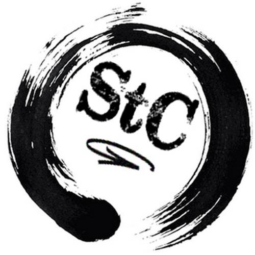 StC_'s avatar
