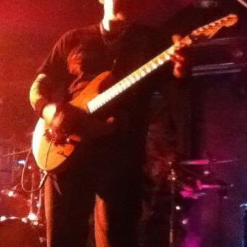 GuitarMan86's avatar