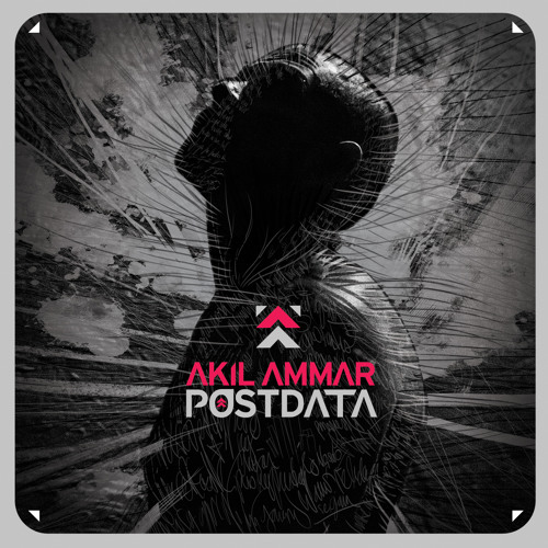 akilammar's avatar