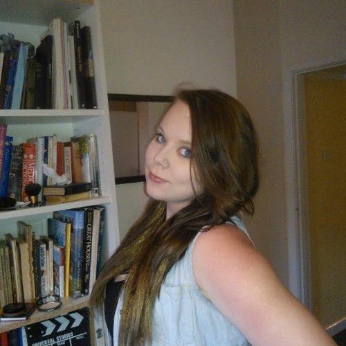 Melody Leavey's avatar