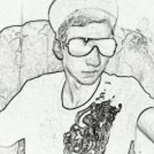 Erik Glied's avatar