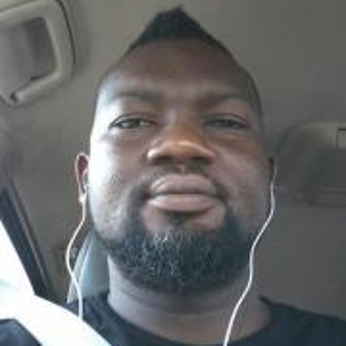 Umar Jawfu's avatar