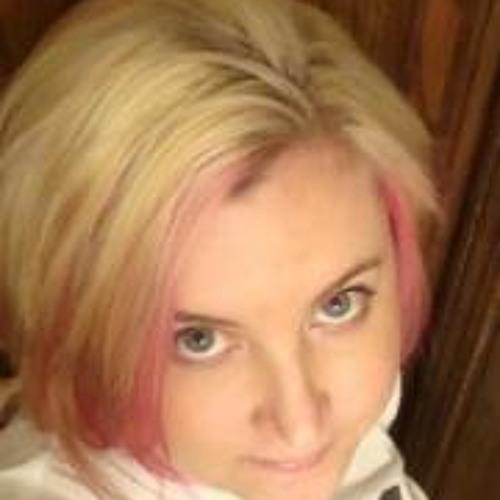 Sara Mosier's avatar