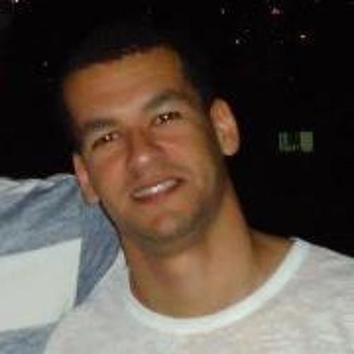 Adriano Nunes (Caju)'s avatar