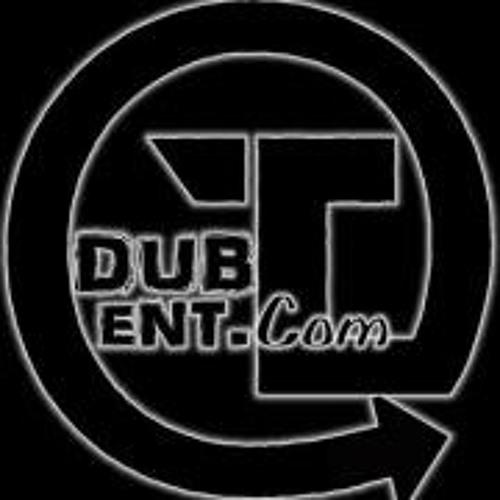 TDub Entertainmet's avatar