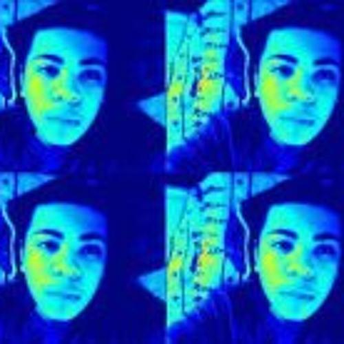 Rudy Alonzo's avatar