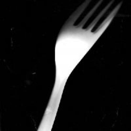 Misterr Fork's avatar