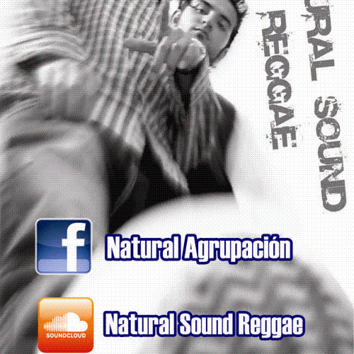 natural sound reggae's avatar