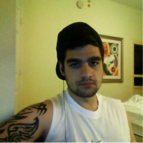 DJDShep_703's avatar