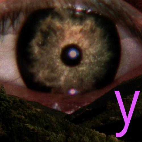 yaka bura's avatar
