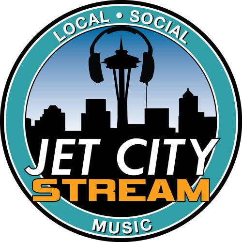 Jet City Stream's avatar