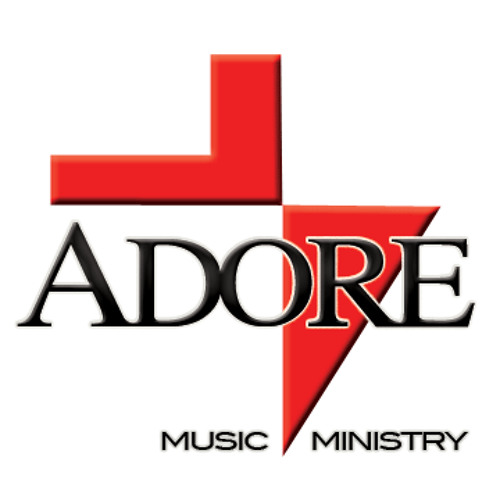 Adore Music Ministry's avatar