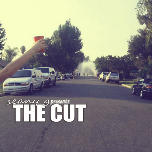 THE CUT - Heart Beat Away