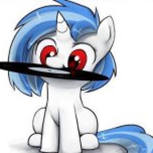 ~NeonWolf~'s avatar