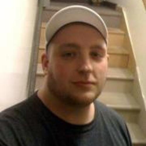 Thomas Ryan 5's avatar