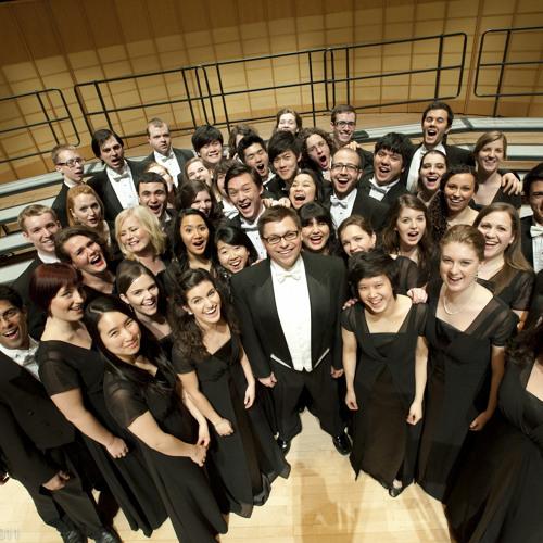 WILLAN  Missa Brevis in G minor