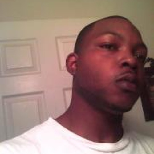 Kevin Williams 26's avatar