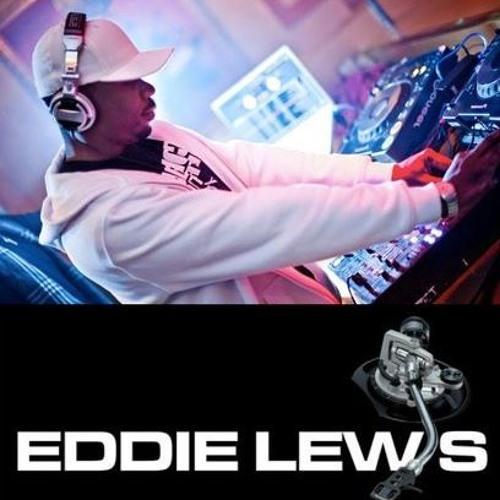 edlew's avatar