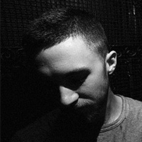 Will ☞'s avatar