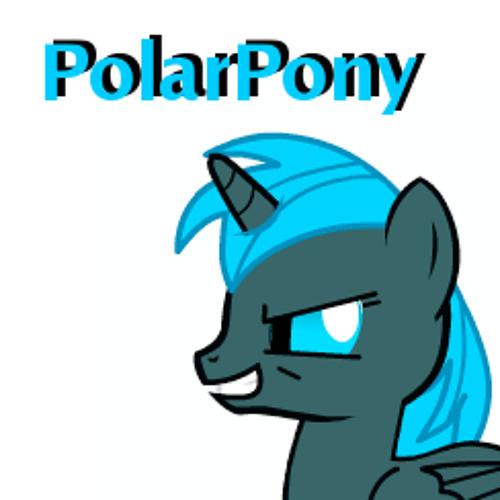 PolarPony's avatar