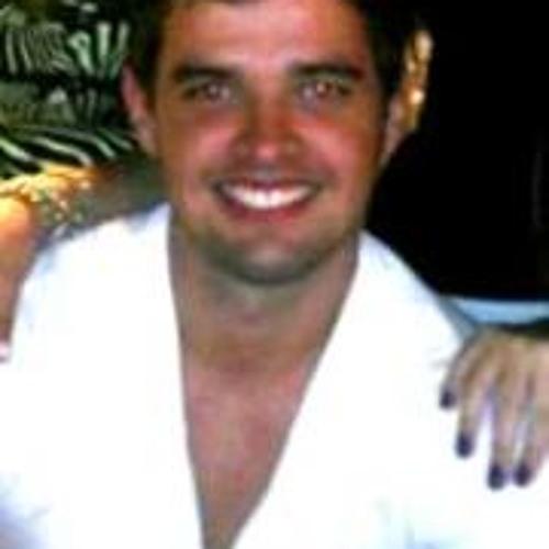 Felipe Lima 19's avatar