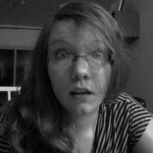 MD_Duss's avatar