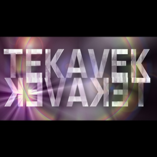 Tekavek's avatar