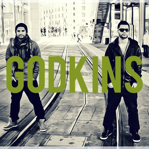 thegodkins's avatar