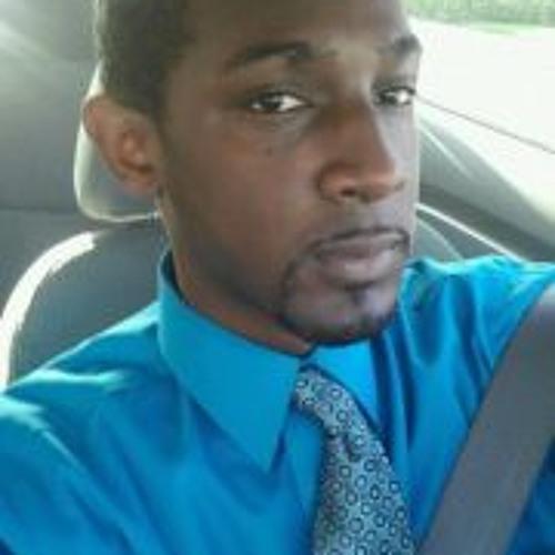 Jeff Goodman Jr's avatar