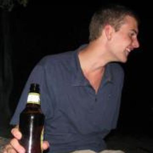 Matt Les's avatar