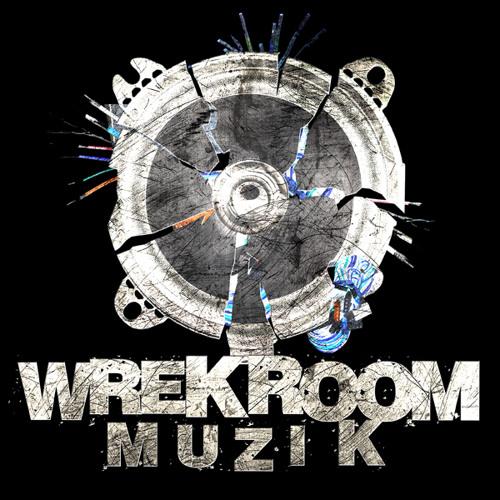 Wrekroom Muzik's avatar