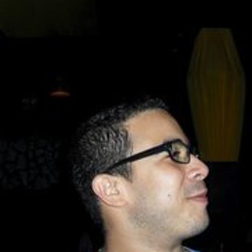 Dj Mannish's avatar