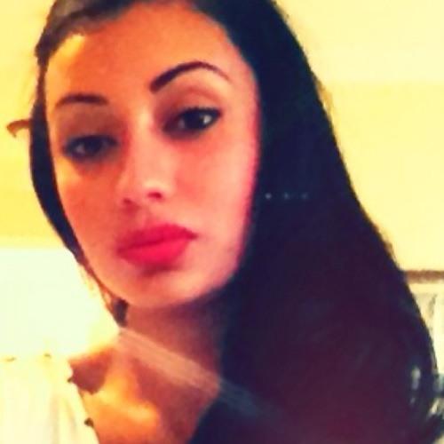 MariaSilva8705's avatar