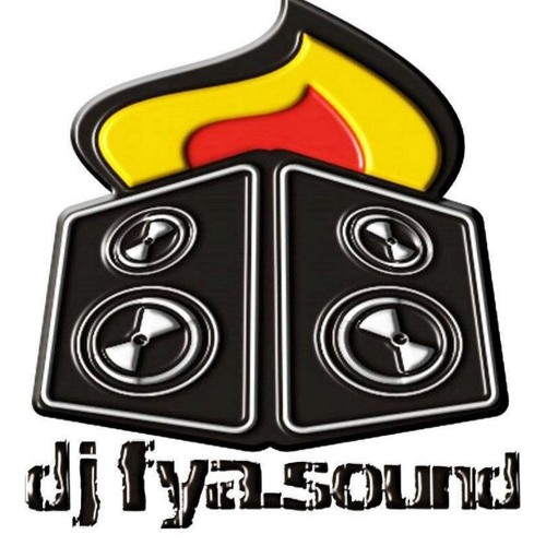 DJ FYA SOUND's avatar