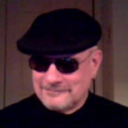 GrandpaGroovy's avatar