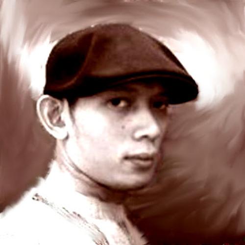 Hendro Light's avatar