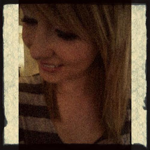 Taylor Bailey's avatar
