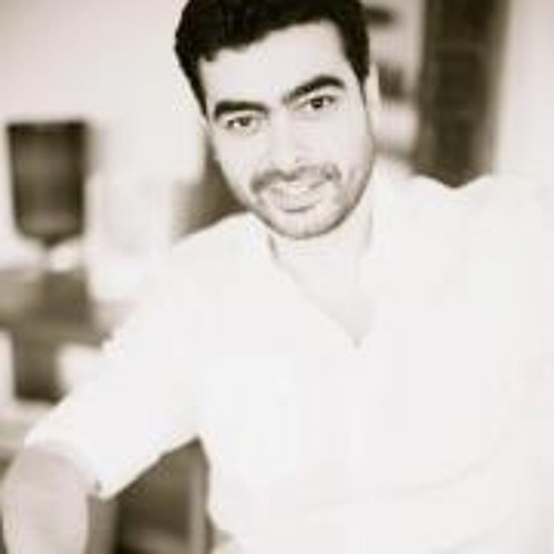 Hesham Nazih's avatar