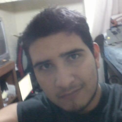 NeCkaTronic's avatar